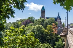 kruse_luxemburg-2020_005