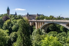 kruse_luxemburg-2020_009