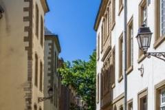 kruse_luxemburg-2020_023