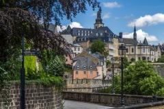 kruse_luxemburg-2020_035