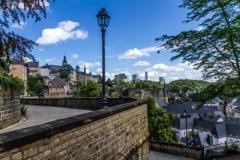 kruse_luxemburg-2020_036