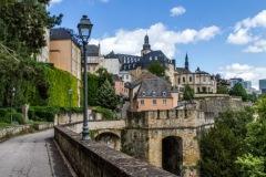 kruse_luxemburg-2020_048