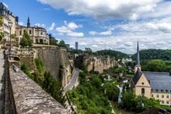 kruse_luxemburg-2020_051