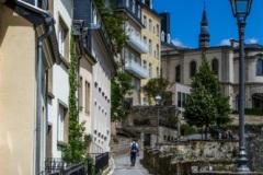 kruse_luxemburg-2020_053