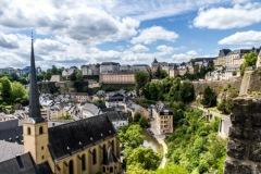 kruse_luxemburg-2020_059