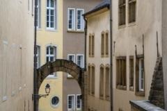 kruse_luxemburg-2020_063