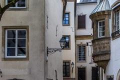 kruse_luxemburg-2020_066