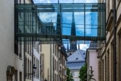 kruse_luxemburg-2020_068