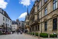 kruse_luxemburg-2020_069