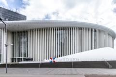 kruse_luxemburg-2020_074