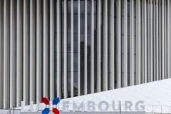 kruse_luxemburg-2020_076