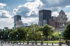 IM HAFEN VON MONTREAL (kruse_montreal-2014_105)